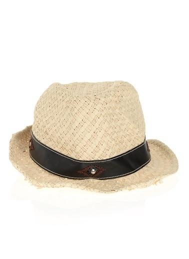 Billabong Şapka Renkli
